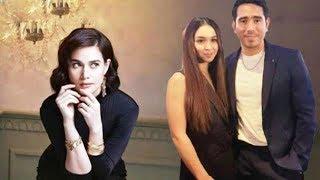 Bea Alonzo ISINAMPAL kay Julia Barretto Ang Kanyang LATEST POST