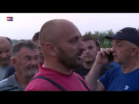 Okončana Drama U Crnjelovu (BN TV 2020) HD