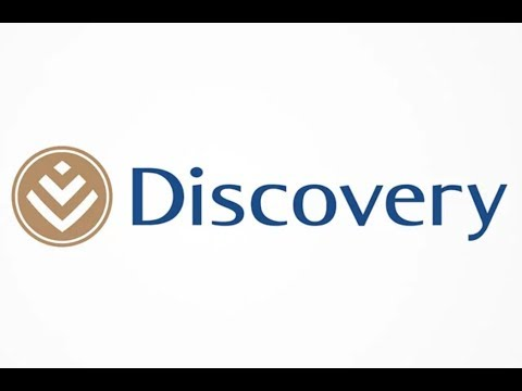 No Free Shares for Whites | Discovery Bank | South Africa (2018)