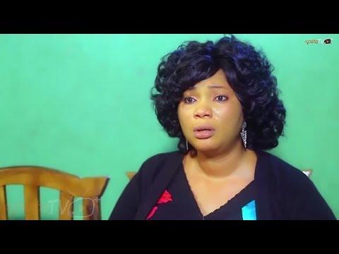 Ebute Yoruba Movie 2018 Showing Next On ApataTV+ thumbnail