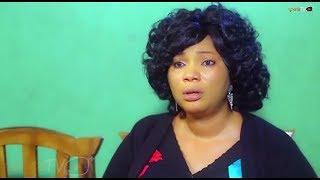 Ebute Yoruba Movie 2018 Showing Next On ApataTV+