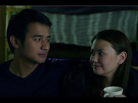 Filipino Movies // Filipino Movie latest 2016 // ( Horror, Thriller Maria Labo )