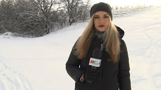Сноубординг в Волгограде: как освоить драйвовый зимний спорт и не переломать ноги