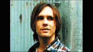 Scott Murphy - 愛唄