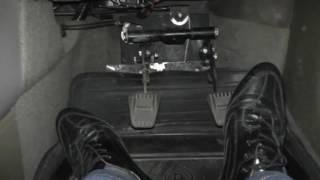 Управление механической коробкой передач.(Теперь Вы можете приобрести книгу-методику всего за 300р! http://www.autonakat.ru/kupit-metodiku Записаться на занятия Вы може..., 2016-09-23T14:15:56.000Z)