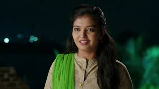 Prema Entha Maduram | Premiere Episode 148 Preview - Oct 30 2020 | Before ZEE Telugu