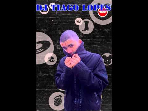 dj tiago new mix 2014 lepo lepo mp3