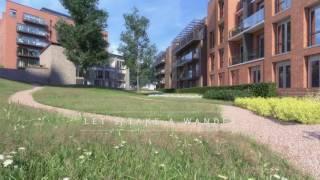 Квартиры в Лондоне, недорогие квартиры в Лондоне, купить недвижимость в Лондоне в районе Хампстед(, 2016-05-19T14:03:16.000Z)
