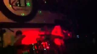 Bán Guitar ở Cầu Giấy - G4U Guitar từ A đến Z (10-10-13)