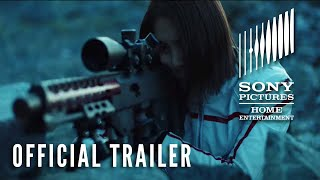 Sniper: Assassin\'s End OFFICIAL TRAILER - Available on Blu-ray & Digital 6/16