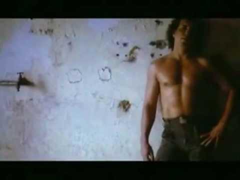 Bernard Lavilliers - Night Bird - 1981