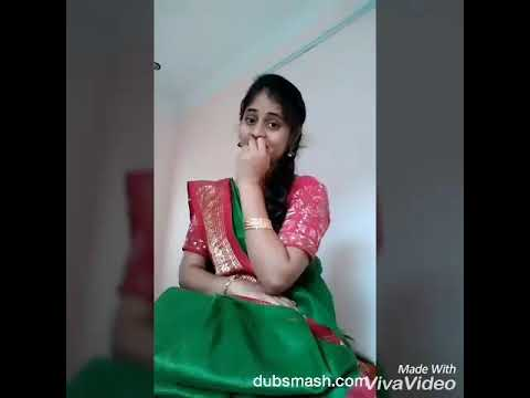 Seetaramaraju Movie Srivaaru Doragaaru...ayyagaaru Snoop