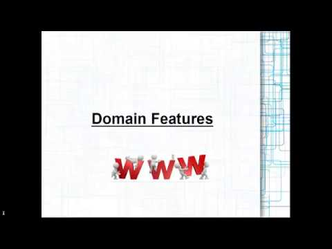 email forwarding with domains