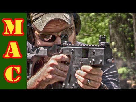 SBR vs Braced Pistol