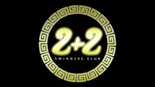 Clubs Athens greece swinging
