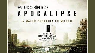 EBD APOCALIPSE 15/11/2020