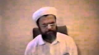 Dhikr in Makkah