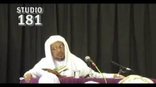 Video NISAB ZAKAT DAN HIKMAH DALAM DAKWAH - Baba Ismail Sepanjang Fathoni download MP3, 3GP, MP4, WEBM, AVI, FLV Juni 2018