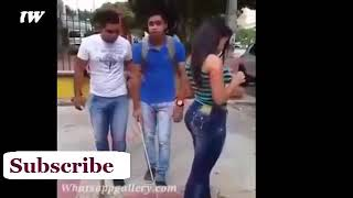 Indian Funny Videos 2016   Funny Videos Fails   Whatsapp Funny Videos