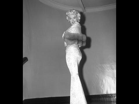 Marilyn Monroe in New York City(Documentary)