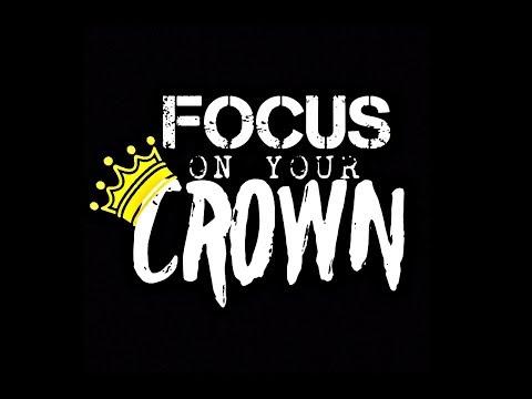 Focus On Ya Crown Presents Purge 3 - ChuckBook vs Young Cash