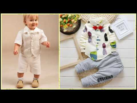 a5e049cee65b Baby Boys Clothing India