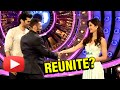 Katrina Kaif Is Highly Inspired By Salman Khan - Must Watch video