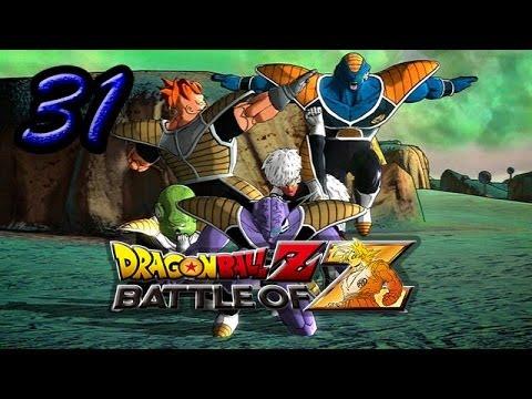 Dragonball Z Folge 84