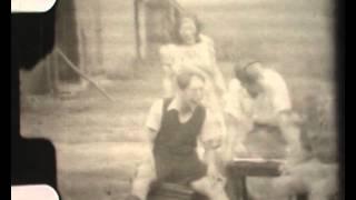 Film 4 1944