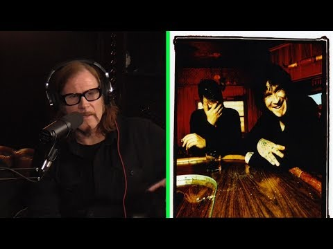 ctwif-podcast-shorts:-mark-lanegan-talks-about-meeting-greg-dulli-for-the-first-time!