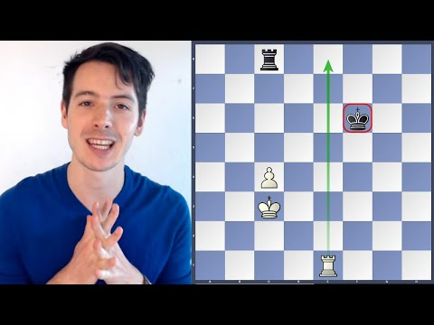 how to play chess without stress,tension in tamil,become a grandmaster in tamil chess channel from YouTube · Duration:  16 minutes 20 seconds