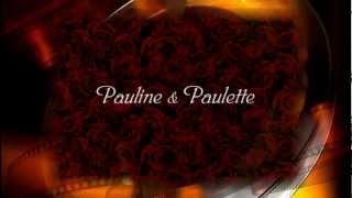 Pauline & Paulette Trailer [HQ]