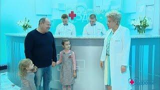 Здоровье  Первая помощь  Остановка сердца  (18 12 2016)