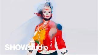 Dolls: Nick Knight / Camille Bidault Waddington