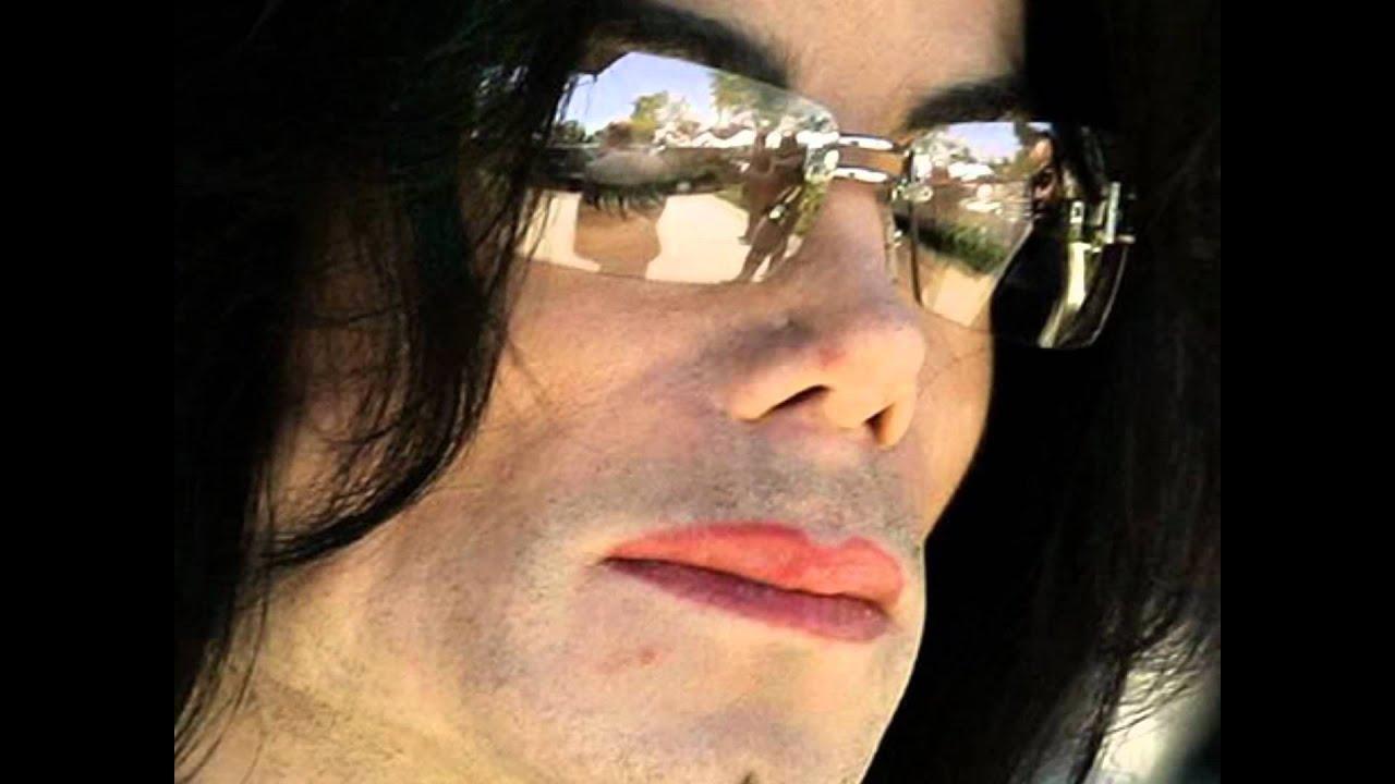 Happy Birthday Michael...