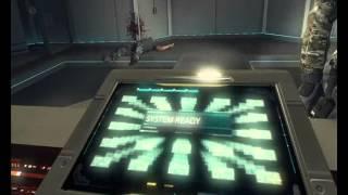 Black Ops 2: Saving Salazar