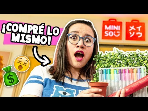 ACAMPANDO EN LA ESCUELA | TV Ana Emilia from YouTube · Duration:  13 minutes 6 seconds