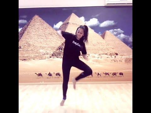 Morni Banke Dance | Badhaai Ho | Guru Randhawa | Neha Kakkar