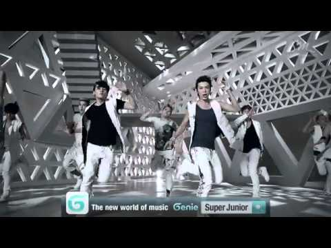 Download mv sexi free and single full