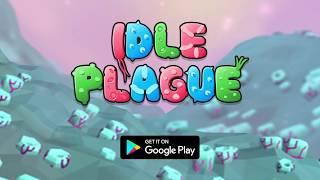 Idle Plague