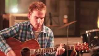 Cody Robinson - Life With a Blindfold On (live acoustic)