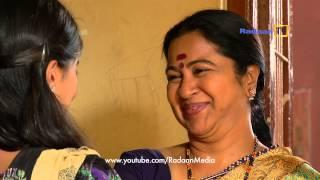 Vani Rani 04.03.2015   Promo – Sun TV Serial