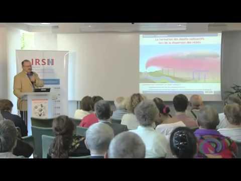 Les accidents de Fukushima Daiichi et de Tchernobyl : points communs et différences