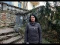 В Севастополе из общежития выбрасывают на улицу матерей с детьми. Потапская