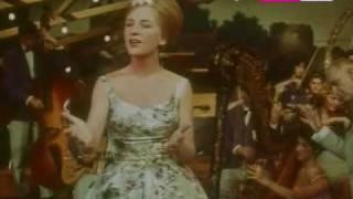 GABI NOVAK -  Plave daljine (1960.!!!)