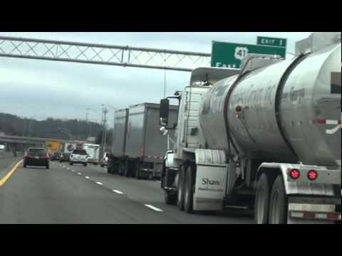UPS-UNITED PARCEL SERVICE 267058 JAN19,2011