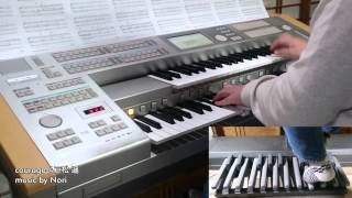 ニコニコ動画にて2015/04/19に投稿した動画です。 http://www.nicovideo...