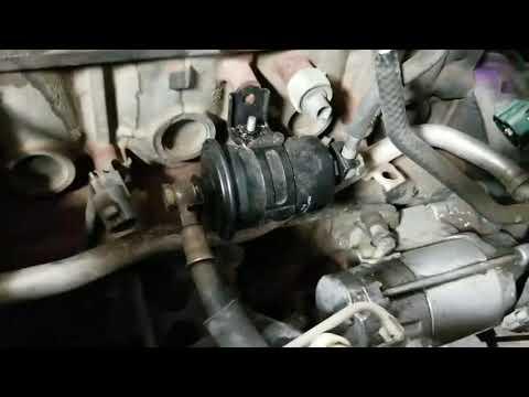 [SCHEMATICS_4LK]  Toyota tacoma 2.7 fuel filter location - YouTube | 2007 Tacoma Fuel Filter |  | YouTube