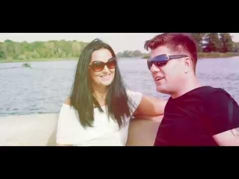 Soler - Ja chcę Ci siebie dać (Official Video 2016)