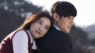 Video The Place You Left MV MBLAQ   Mourning Grave Kim So Eun Kang Ha Neul download MP3, 3GP, MP4, WEBM, AVI, FLV April 2018
